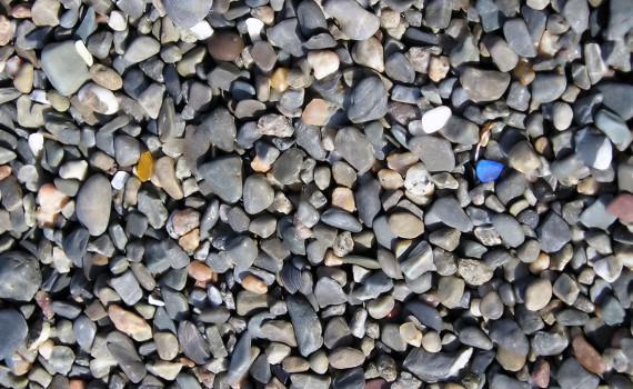 stones-extrabig