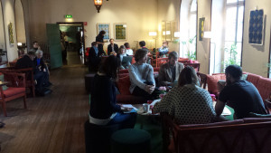 Registrationfika2016-04-06-extrabig